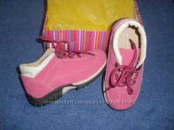 остатки СП,  обувь для садика и школы