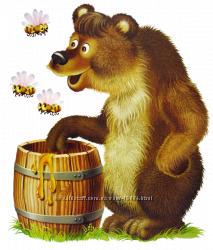 Мед - качественный, вкусный, полезный. Возможно оптом