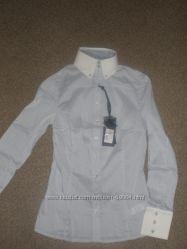 полная распродажа итальянской одежды silvian heach, качественно и красиво