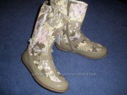 фирменная новая обувь, недорого