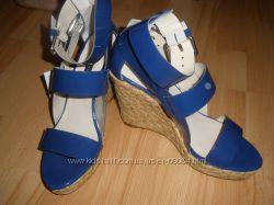 распродажа фирменной обуви пр-ва Италия, Испания, Германия