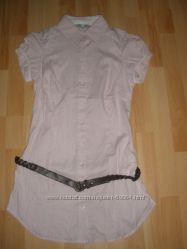 Распродажа молодежная одежда Страдивариус, Испания, недорого и красиво