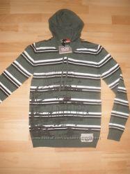 фирменная мужская одежда - распродажа остатков по низким ценам