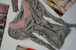 Платья, блузки, туники из Италии-в наличии