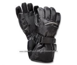 лыжные перчатки ТСМ