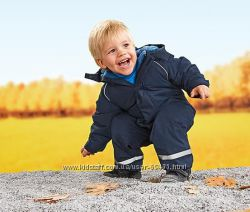 термокомбинезон для мальчика и девочек от ТСМ