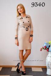 Платье ODDI  48р.