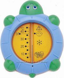Термометр BebeConfort Черепаха