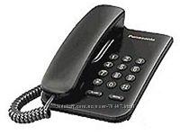 Аналоговый телефон Panasonic KX-TS2360, Panasonik KX-TS2350