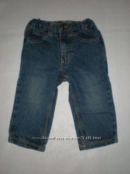штани, шотри, джинси на хлопчика 1-3 роки