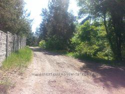 Земельный участок под Киевом 28 соток