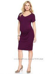 Платье  Gap, р. М