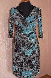 Платье Jane Norman размер С