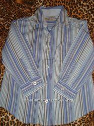 Рубашки  Cherokee, CFL  4-6 лет
