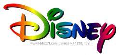 Принимаю заказы на  Disney под 10 и вес