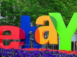 принимаю заказы с Ebay. com , выкуп с аукциона.