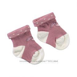 Носочки на девочек WOJCIK