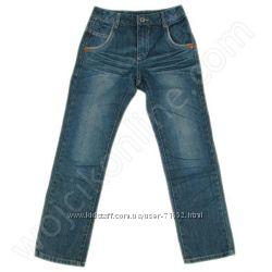 Джинсы и брюки на мальчиков WOJCIK