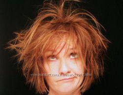 Активатор Роста волос от IREL CAPILLAN 200 мл - это реально работает