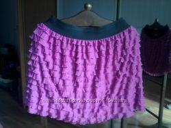 Новая юбка OLD NAVY