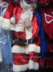 Карнавальные костюмы,  быстрая отправка