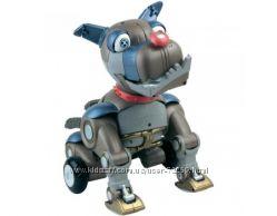 Робот-собака Wrex Рекс WowWee
