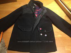 Пальто на мальчика MINIMAN Франция