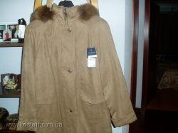 Куртка женская Германия
