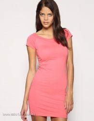 Срочно продам платье ASOS размер 10