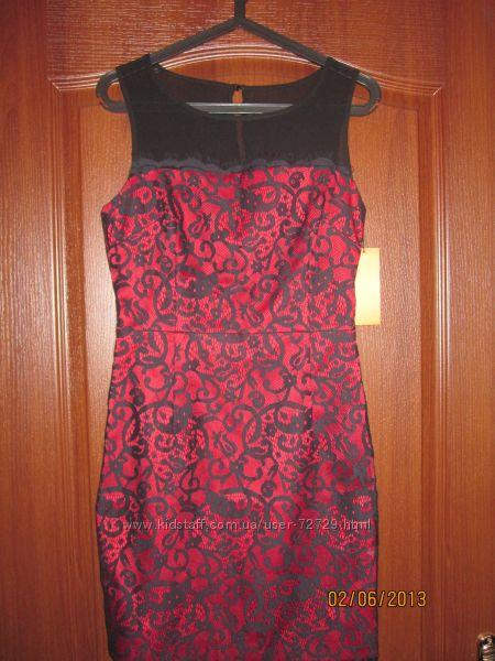 24b50e29554 Элегантное платье Карен Миллен в наличии