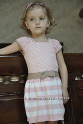 Детский трикотаж Miss ViVi.