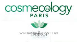 Биокосметика из Франции Cosmecology