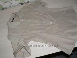 Летняя блузка OGGI 42-44