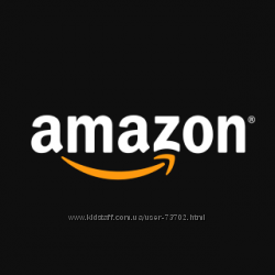 Amazon под 5 выкуп моментальный