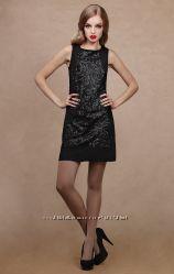 Вечерние платья белорусского бренда PRIO, р. 42-48