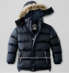 Куртки и Комбинезоны из Германии. Размеры  от 122 до 176. Огромный выбор.