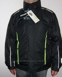 Термокуртки зимние. Thinsulate Пух. Р от  48 до 56. Германия. разные модели