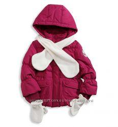 Куртки из  Германии.  Размеры  от 92 до 122.  ДЕми и Зима.  Разные модели.