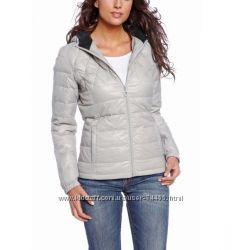 Куртки  H&M, C&A, TCM Tchibo. Германия. Разные. Выбор Зима и деми. Пуховики