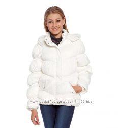 Деми Зима Куртки Пальто Германия C&A, H&M. Р 134 140 146  152  158 170 176