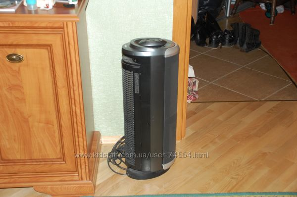 Воздухоочиститель Bionaire BAP-1500