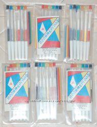 Полимерграф механический, цветной, раритетный карандаш