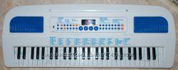 электронная клавиатура Rhythms KSD996