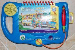 Настольная игра Leap Frog LeapPad
