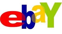 Покупаем Ebay и Amazon