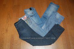 джинсы, размер 28-30