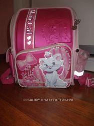 Рюкзак 1 Вересня