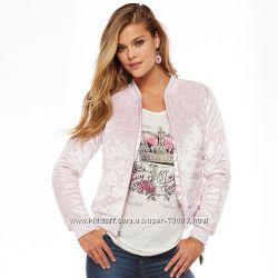 Куртки Juicy Couture Оригинал из Америки Суперцена