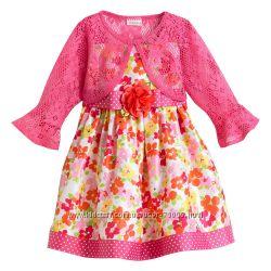 Нарядные праздничные платья из Америки Распродажа
