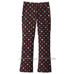 Фирменные брючки, штаны трикотаж из Америки Разные расцветки